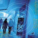 TGI Black Friday will simplify your bargain-hunting