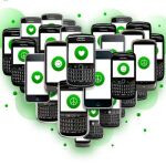 RIM pulls the Kik messaging app from the App World