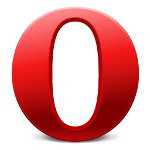 Opera Mobile 10.1 for Nokia smartphones goes final