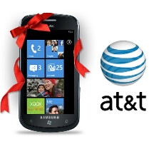 Microsoft and AT&T go BOGO on Windows Phone 7 devices, but only in stores