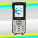 AT&T R225 is out as a basic $20 GoPhone