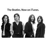 Let it be: Beatles iTunes sales over 450,000 in a week