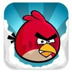 Angry Birds goes to consoles
