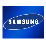 """Samsung SCH-i510 (Stealth V) to feature 4.3"""" Super AMOLED display, 8MP camera"""