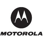 Motorola to launch dual-core phones for AT&T and Verizon