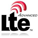 LTE-Advanced certified as 4G, joins WiMAX 2