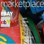 Windows Phone 7 Marketplace app count reaches 3,000, has 15,000 registered devs