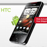 Dell will pay you $25 to take the HTC Droid Incredible off its hands