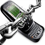 webOS prone to security attacks