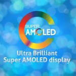 The AMOLED and OLED shorages are soon to be a thing of the past, as Far East companies are to start mass production