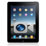 iPad 2 rumored to get 5 new features