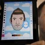 Japan's app market opens up to foreigners, thanks to the iPhone