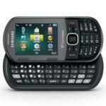U.S. Cellular adopts the Samsung Profile, a.k.a. Samsung Restore