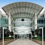 Apple buys HP's Cupertino campus
