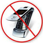 Indian Village keeps cell phones out of the reach of unwed women