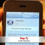 Unlock your iPhone 3GS and iPhone 3G running iOS 4.2.1 with this video tutorial