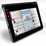 Notion Ink Adam hybrid display Android tablet to have a touchpad on its back