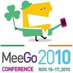 What's going on with MeeGo