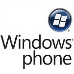 U.K. retailer says Android is outselling Windows Phone 7 by a margin of 15 to 1