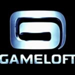 Gameloft offers special promo for Sprint customers using an Evo 4G or an Epic 4G