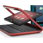 Gartner report: Tablets, not PCs are the future
