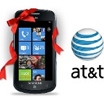 Bought your WP7 device from AT&T before the in-store BOGO offer? You still qualify