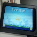 W00t! Nook Color rooted to turn into cheap Android tablet