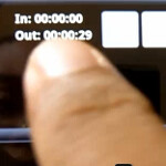 Snip Video Trimmer allows you to edit video taken on your Android phone