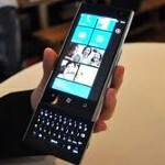 December 14th launch teased for the Dell Venue Pro at $150