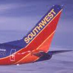 Southwest Airlines Android app has already left the gate