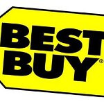 Best Buy cyber week sales can be had in stores as well