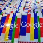 Google Editions to debut by the end of the year