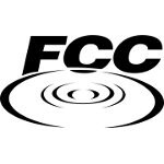 FCC pushes wireless use of broadcast frequencies