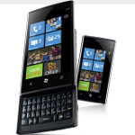 Dell Venue Pro now available; 8GB model going for $99 on contract