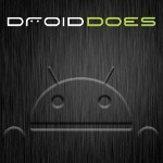 Android succeeded thanks to Verizon?