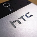HTC unsure on tablets, expected to record best ever quarter in both revenues and phone sales