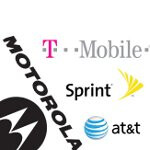 Motorola seeks to diversify carrier presence, enter tablets