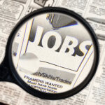 Looking for a job? Check the PhoneArena Jobs page!