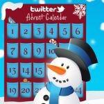 Gameloft Advent calendar reveals a deal per day 'til Christmas