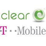 T-Mobile in talks with Clearwire to buy some of the latter's spectrum