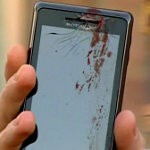 Man claims Motorola DROID 2 exploded leaving him injured