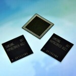 Samsung aims PC-like performance on mobile DRAM chips