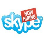 Skype expands, looks for iOS, Android developers