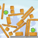 Angry Birds for Android projected to bring $12 million a year in ad revenue to Happy Humans