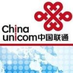 Chinese gov't frowns on China Unicom's iPhone 4 regulations