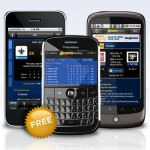 ScoreMobile coming to Windows Phone 7