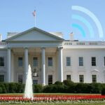 U.S. gov't proposes femtocell in every federal building