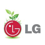 LG goes green with Eco-Magnesium for all phones by 2012