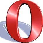 Opera Mobile for Android will support both Adobe Flash and HTML5 in its future versions