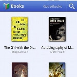Google's eBookstore open for business in the U.S.